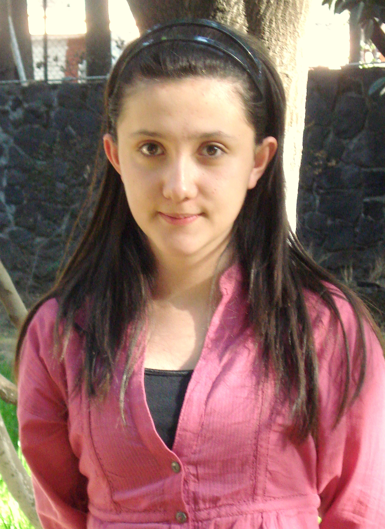 Andrea_Sánchez