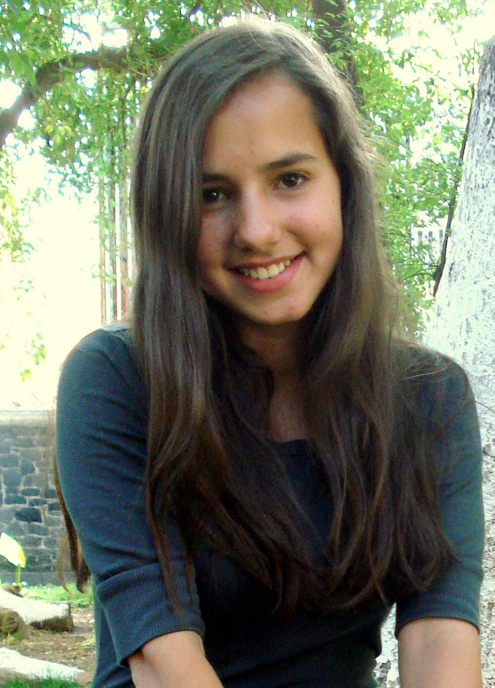 Fernanda_Uriegas