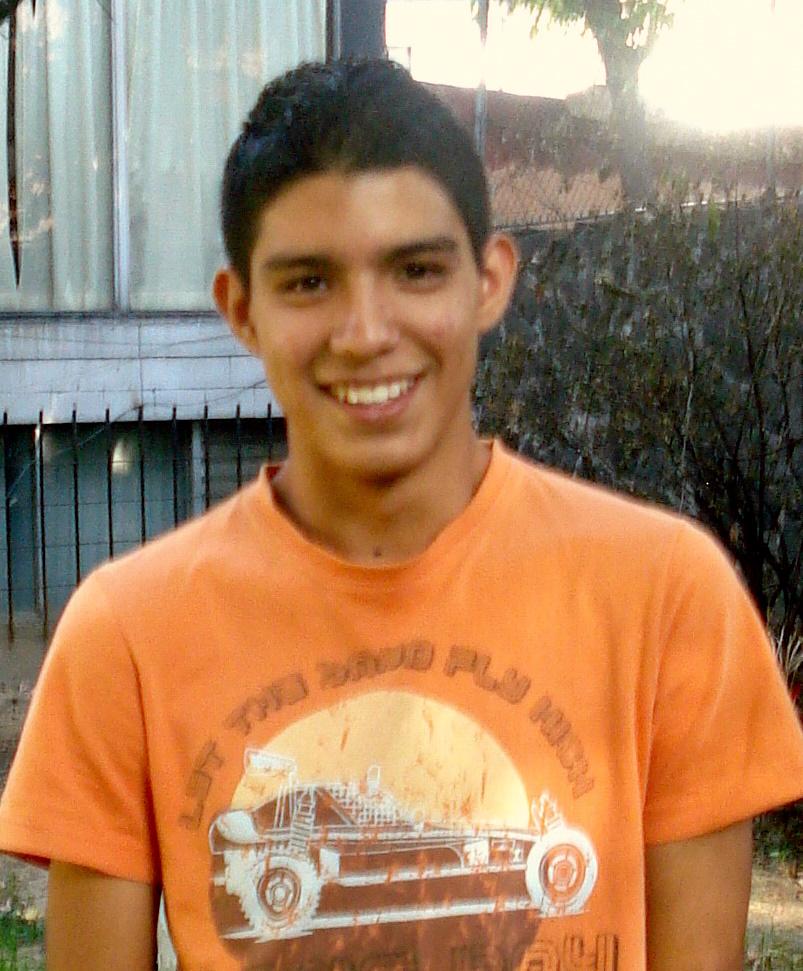 Iván_Flores