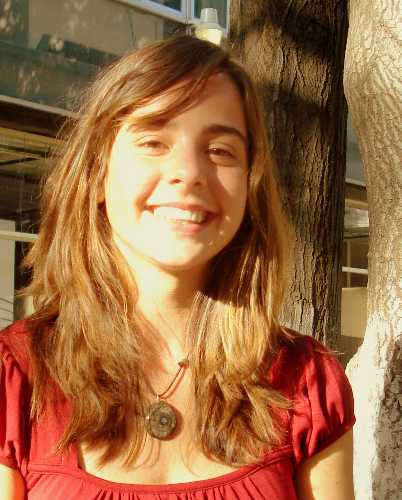 Lucía_Pérez_Volkow