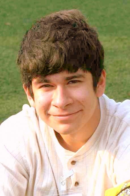 Felipe Cárdenas