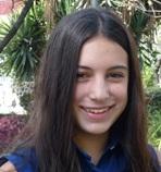 Gaia Lopez