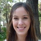 Ana Puente