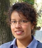 Aura Silva