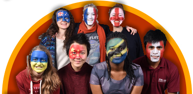 UWC México: Hacer de la educación una fuerza para unir personas, naciones y culturas en pro de la paz y de un futuro sostenible.