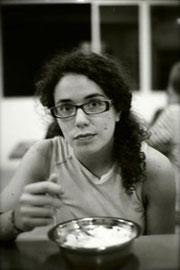 Regina Larre