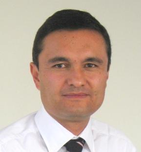 Gustavo_Merino